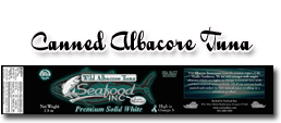 fresh-canned-albacore-tuna