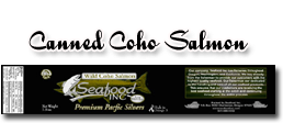 fresh-canned-coho-salmon