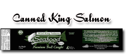 fresh-canned-king-salmon