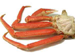 snow-crab-supplier